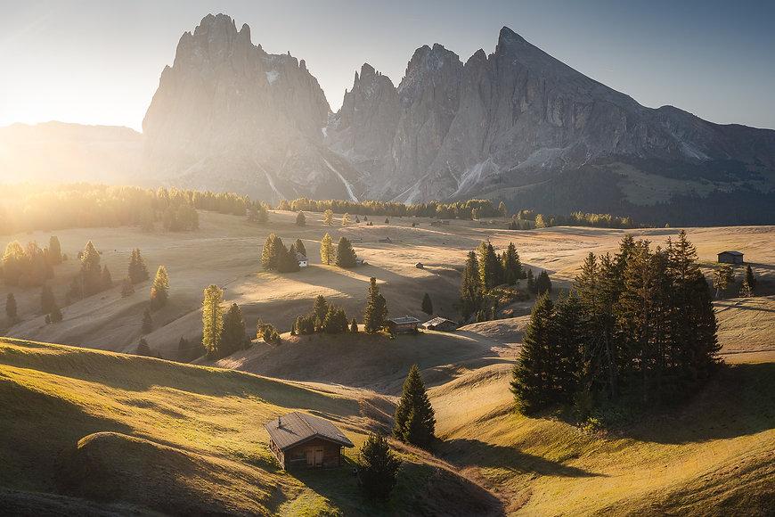 [2019-10-04] 0286 Dolomites ALIAUME CHAP