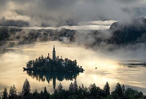 Voyage_Slovénie_Aliaume_Chapelle_(13).j