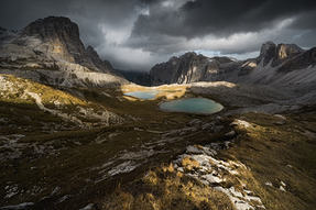 [2019-10-05] 0755 Dolomites ALIAUME CHAP