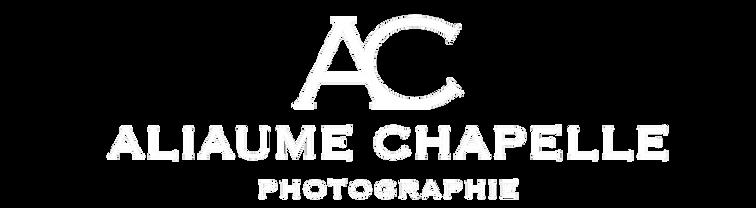 Logo_centré_accueil_-_Aliaume_Chapelle_