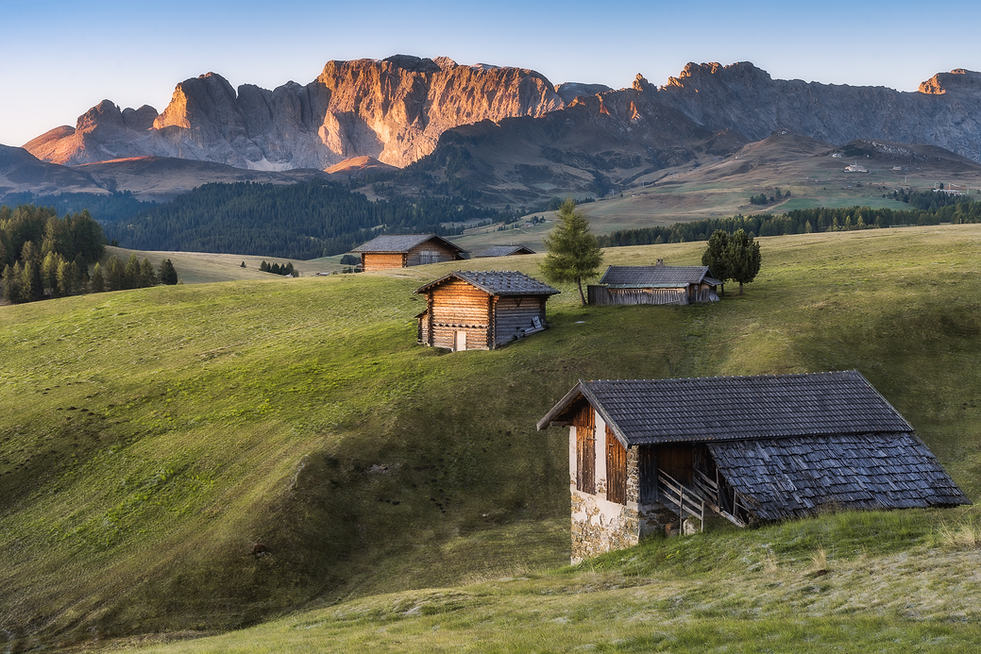 [2019-10-04] 0247 Dolomites ALIAUME CHAP
