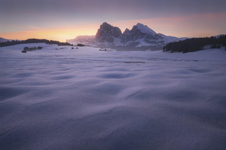[2020-10-22] 0290 Dolomites - ALIAUME CH
