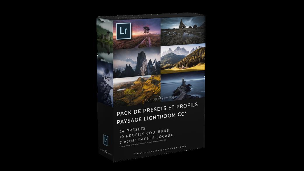 Presets_Box_Mockup_1.png