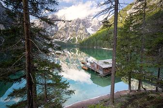 [2018-05-11] Dolomites ALC02889 Lago di