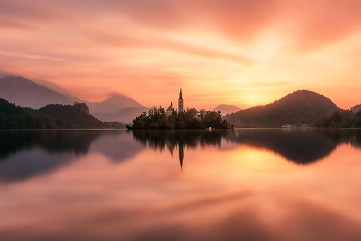 Voyage_Slovénie_Aliaume_Chapelle_(30).j
