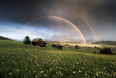 [2019-06-05] 0881 Dolomites ALIAUME CHAP