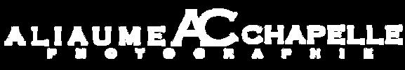 Logo_centré_blanc_600px_-_Aliaume_Chapel