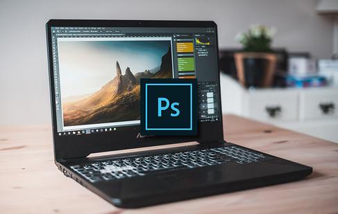 Couverture Photoshop.jpg