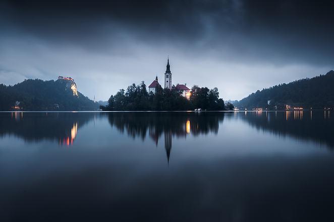 [2019-09-25]_0255_Bavière_et_Slovénie_