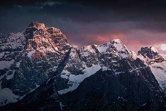 [2019-06-01] 0606 Dolomites ALIAUME CHAP