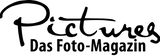 Pictures-Das-Foto-Magazin-logo.png