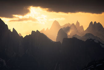 [2019-06-07] 1075 Dolomites ALIAUME CHAP