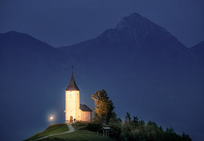 Voyage_Slovénie_Aliaume_Chapelle_(14).j
