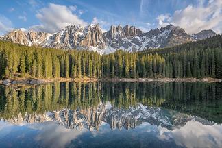 Voyage Dolomites Aliaume Chapelle  (20).