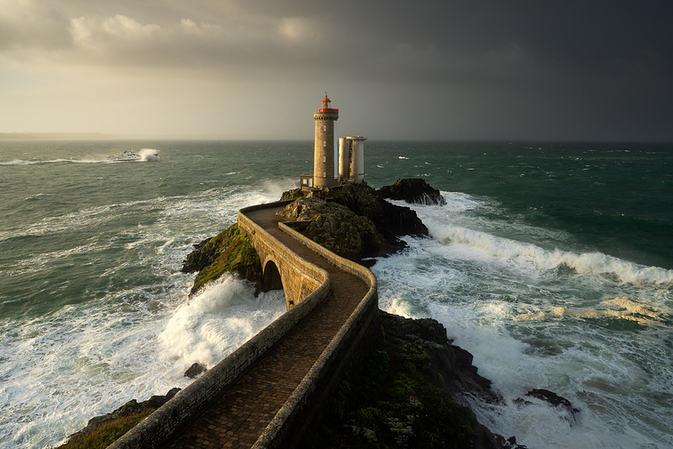 [2020-08-21]_0318_Bretagne_-_ALIAUME_CHA
