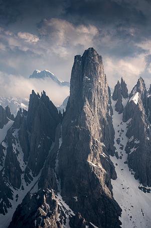 [2019-06-08] 1242 Dolomites ALIAUME CHAP