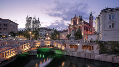 Voyage_Slovénie_Aliaume_Chapelle_(29).j