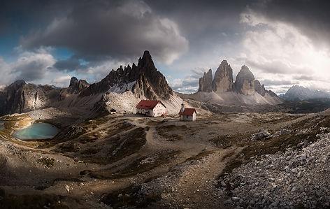 [2019-10-05] 0665 Dolomites ALIAUME CHAP