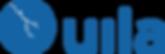 uila-inc-logo.png