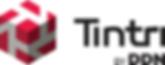 tintri-by-ddn-logo.png