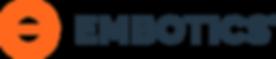Embotics_Logo_RGB.png