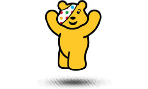 Maxi Fun Club are successful with their Children in Need grant.