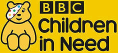 Yellow CIN logo.png