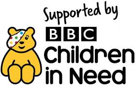 Supported by CIN