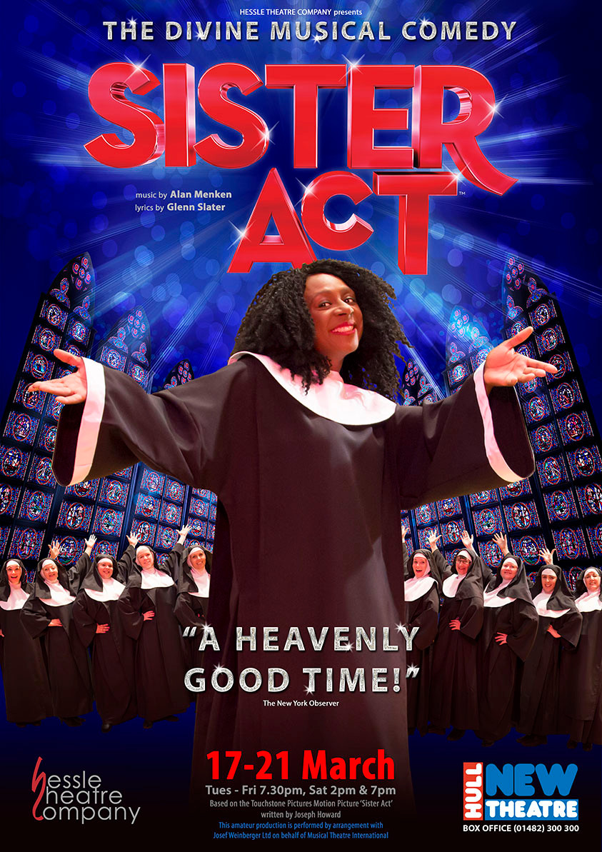 sister act 2015.jpg