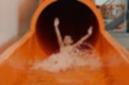 Bridlington Splash Zone Photo 4.jpg