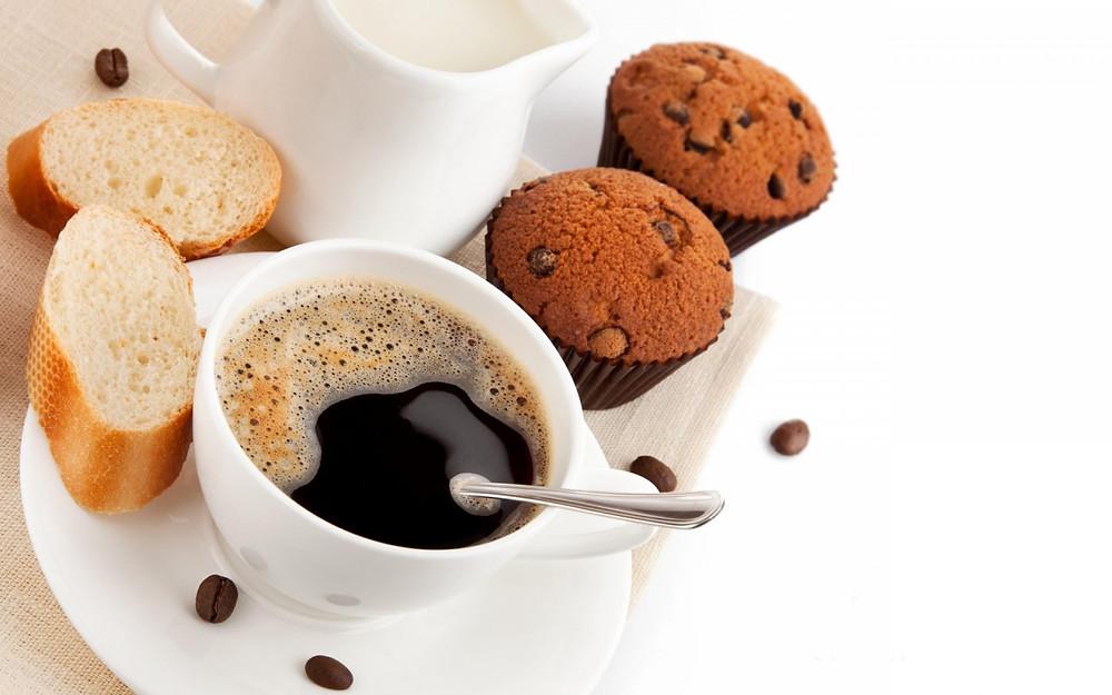 Coffee morning photo.jpg