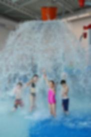 Bridlington Splash Zone Photo 1.jpg