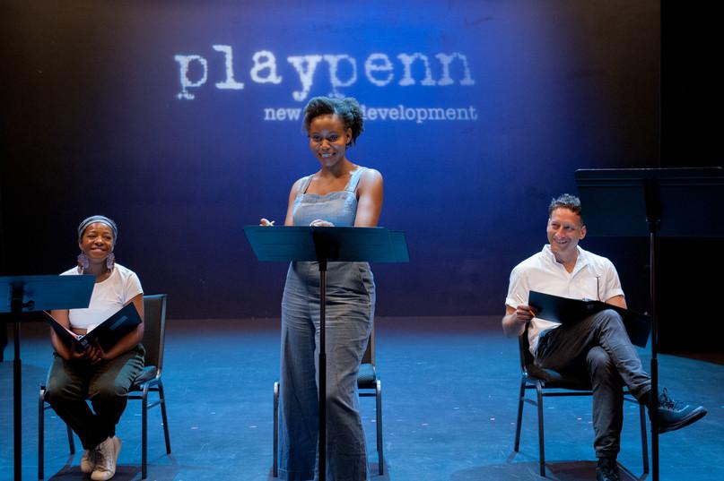 PlayPenn 2019 Conference 664.jpg