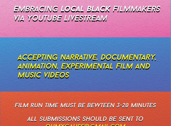 FTB Submission Details