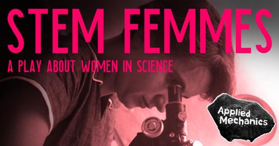 Stem-Femmes-Facebook-Page-Post-900x471.j