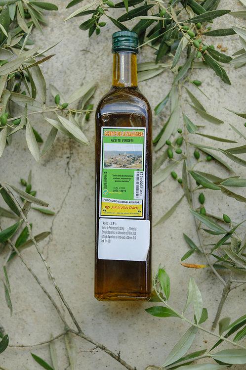 Azeite (0,75 L)