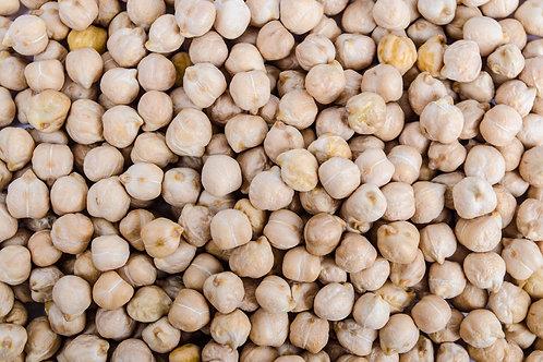 Grão-de-Bico (250 Gramas)