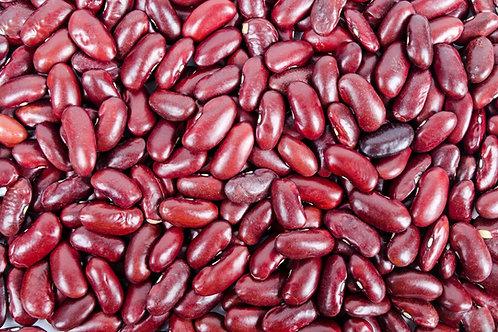 Feijão Vermelho (250 Gramas)