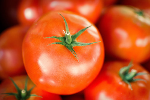 Tomate de Salada