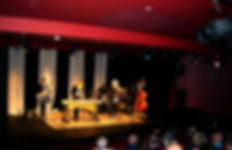 PIC Theatre concert WS web.jpg