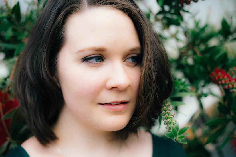 Rachel Lightbody .jpg
