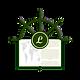 Lider Atlası Logo.png