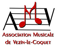 logo AMV4.jpg