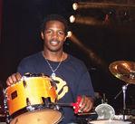 Felix D' Kat Pollard Drum Tech Artist
