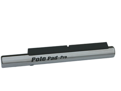 Pole Pad Pro
