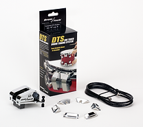 DTS Drum Tuning Kit