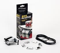DTS Drum Tuning Kit