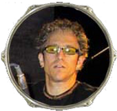 Mark Schullman Drum Tech Artist