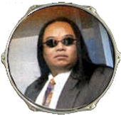 Curt Bisquera Drum Tech Artist