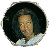 Bashiri Johnson Drum Tech Artist